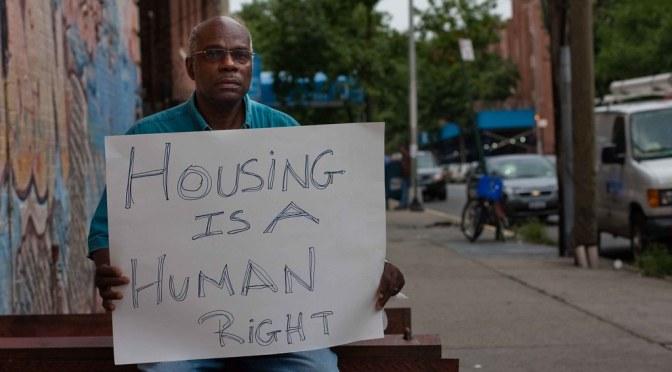 Is Zoning Keeping Poor People Poor?