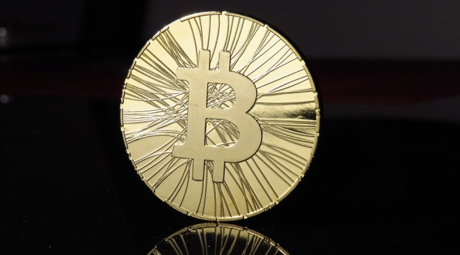 Bitcoin Anonymity Could Become A Thing of the Past If This Regulation Passes