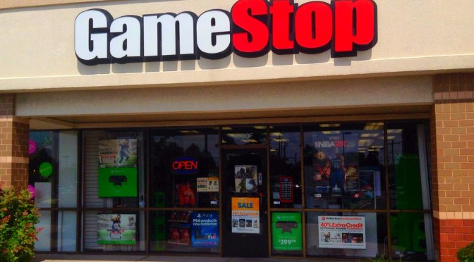 Congress Is Investigating Wallstreetbets Over GameStop, But the Law's On Their Side