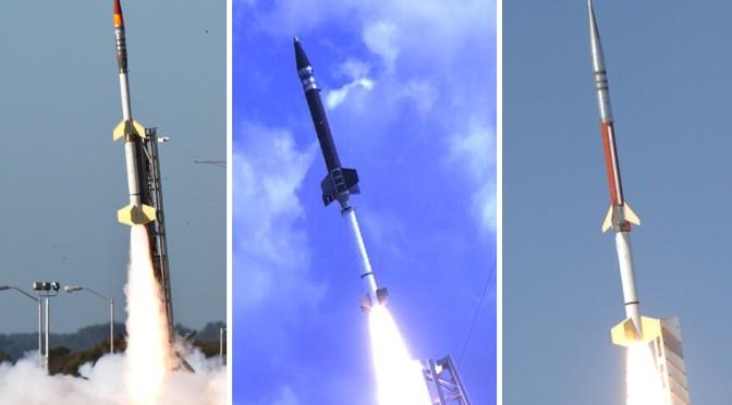 Big Profits And Lots of Short Sellers Could Make Rocket Companies a Winner