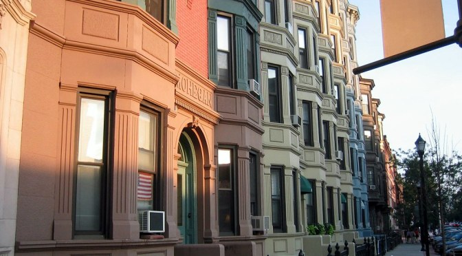 One of the Hottest Tech Startups in the World Calls Hoboken Home