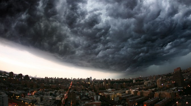 Hedge Funds' AMC Doomsday Scenario